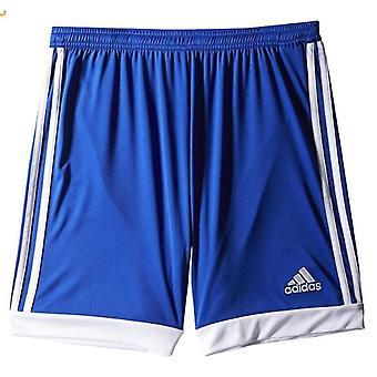 Adidas Boys Tastigo Shorts
