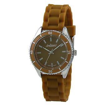 Unisex Watch Arabians DBA2125M (38 mm) (ø 38 mm)
