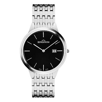 Men's Watch Bergstern B007G041 (37 mm)