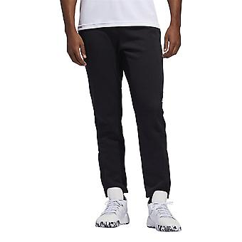 Adidas 365TRENING FL0961 basketball all year men trousers