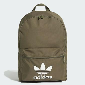 Adidas Originals Classic Trefoil Backpack Rucksack Ed8670