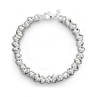 QUINN - Armband - Damen - Silber 925 - 0280120