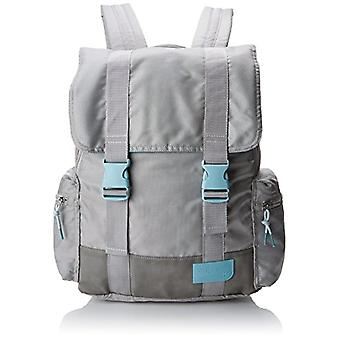 GIOSEPPO Men 44595 backpack Gray Size: 11x37x13.5 cm (W x H x L)