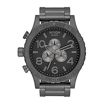 NIXON Watch Man ref. A083-632-00