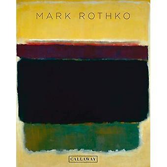 Mark Rothko at Pace by Mark Rothko