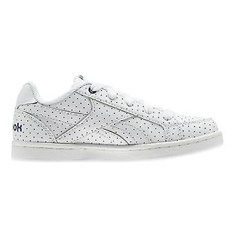 Children's Casual Trainers Reebok Royal Prime/33 (EU) - 1.5Y (US)