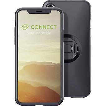 SP Connect SP PHONE CASE SET IPHONE X Bike phone mount