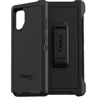 Otterbox Defender Back cover Samsung Galaxy Note 10 Plus Black