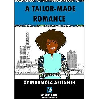 A Tailor-Made Romance