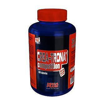 Crea-Trona 180 capsules 180 capsules