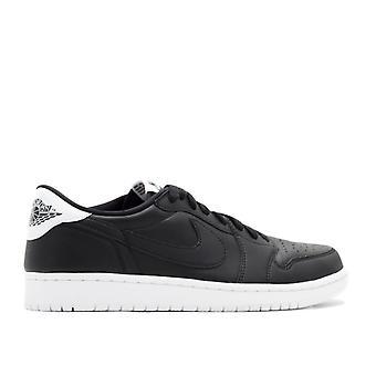Air Jordan 1 Retro Og basso - 705329 - 010 - scarpe