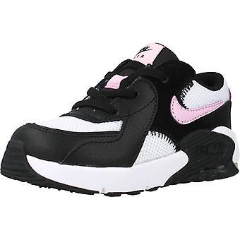 Nike Zapatillas Air Max Excee Baby Color 004