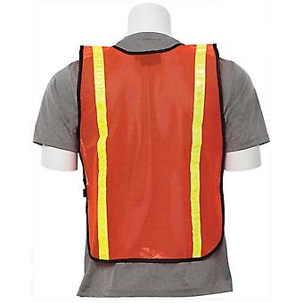 SR020P, Safety Soccer Flags - Ensemble de 4
