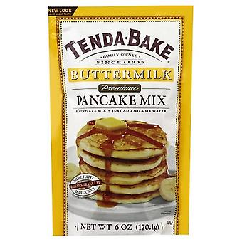 Tenda Bake Premium Buttermilk Pancake Mix