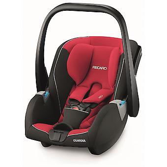 Recaro Guardia Group 0/0+ Car Seat