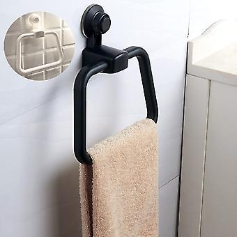 Badezimmer Hand Handtuch Halter Ring Aufhänger