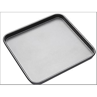 Kitchen Craft Master Class Non Stick Baking Tray 26cm KCMCHB70