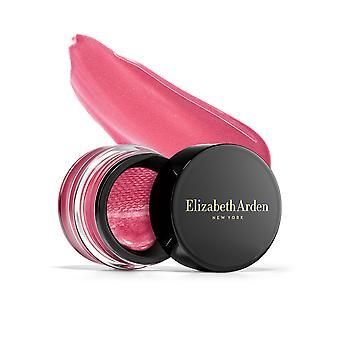 Elizabeth Arden Cool Glow Cheek Sävy - Täydellinen vaaleanpunainen