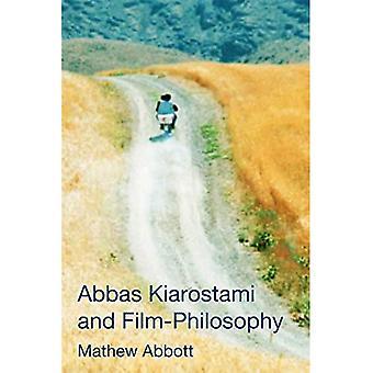 Abbas Kiarostami und Film-Philosophie