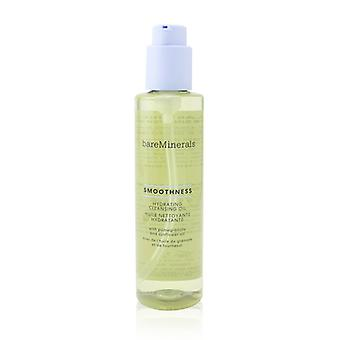 Smoothness Hydrating Cleansing Oil - 180ml/6oz