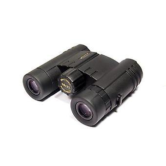 Levenhuk 49140 levenhuk 49140 monaco 10x25 binoculars roof prism 10x fogproof waterproof with accessory kit (dark gray)