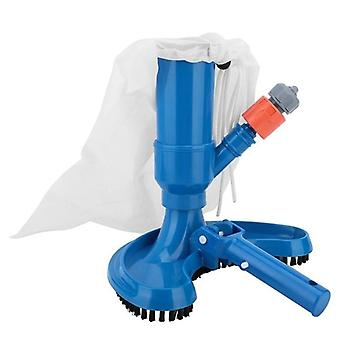 Swimming Pool Vacuum Cleaner Tool
