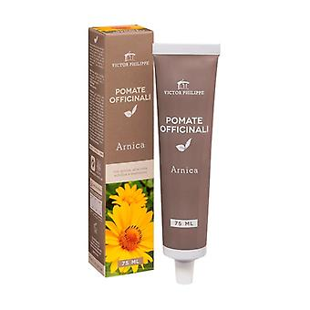 Medicinal ointments - arnica 75 ml