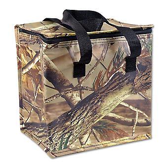 Dii Real Tree Cooler Bag