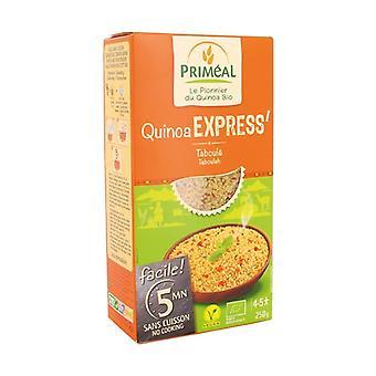 Quinoa Express Tabbouleh 250 g