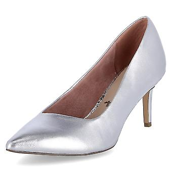 Tamaris 112242135941 ellegant all year women shoes