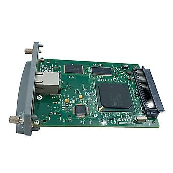 Ethernet Internal Print Server Network Card For Hp Jetdirect 620n J7934a J7934g