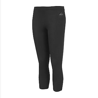 McKinley Waco Kids Thermal Pant