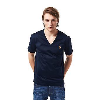 T-shirt top bc65111