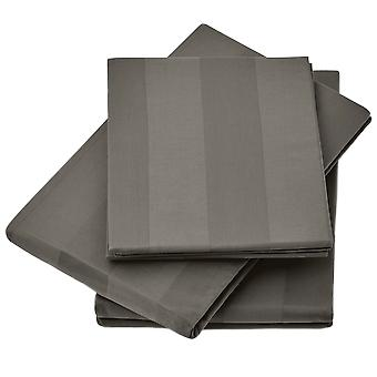 Duvet Cover | Classic Collection | Grey