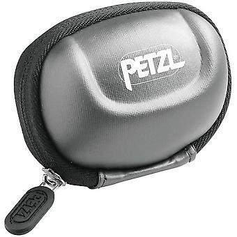 Petzl Pouch For Zipka And Bindi Compact Headlamp -