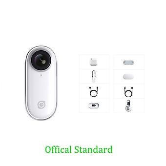 1080p Video Mini Action Kamera