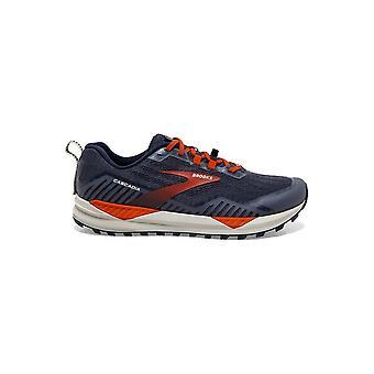 Brooks Cascadia 15 1103401D418 running  men shoes
