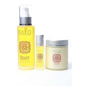 Root Kit