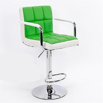 Europese stijl hijsen draaibare bar stoel