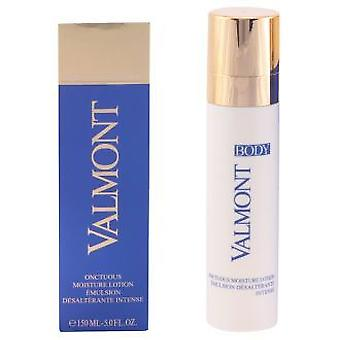 Valmont Onctuous Body Moisture Lotion 150 ml