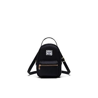 Herschel Nova Crossbody 1072700001 everyday  women handbags