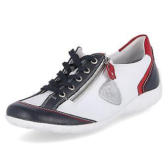 Remonte R342180 zapatos universales para hombre