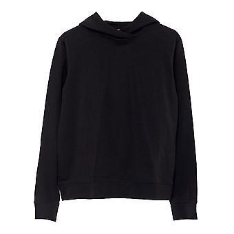 Outhorn BLD604D HOL21BLD604D20S universal  men sweatshirts