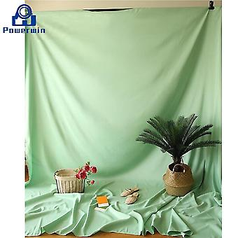 Polyester Cotton Background, Backdrop Cloth, Photo Studio, Photography Curtain