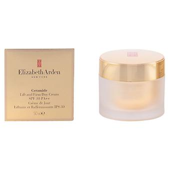 Elizabeth Arden Ceramide Lift & Firm Crème SPF 30 PA+ 50 ml