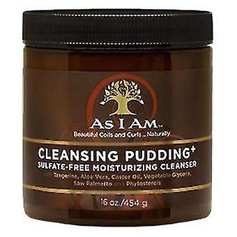 Jak jestem Cleansing Pudding 475 ml