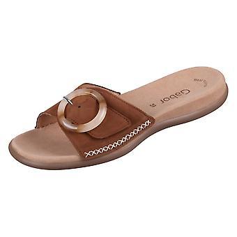 Gabor 6370118 universal Sommer Damen Schuhe
