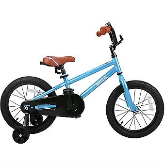Kids Bike, Diy Stickers For &, Kids Bicycle