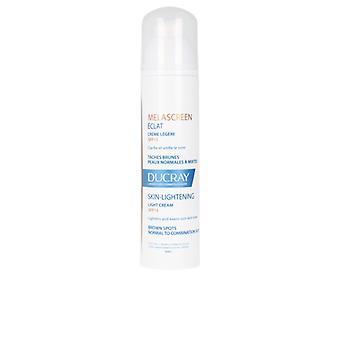Anti Brown Spot Sun Cream Melascreen Ducray SPF15
