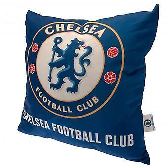 Chelsea Cushion CR